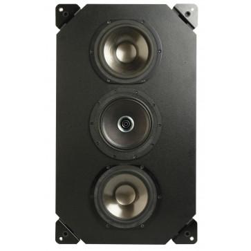 Встраиваемая акустика Tannoy Definition Install iW63 DC Black