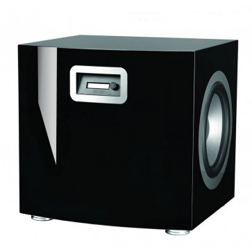 Сабвуфер Tannoy Definition Subwoofer Black Gloss