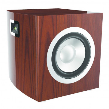 Сабвуфер Tannoy Definition Subwoofer Cherry Gloss