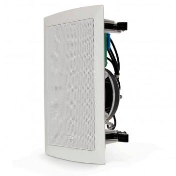 Встраиваемая акустика Tannoy iW 4DC White