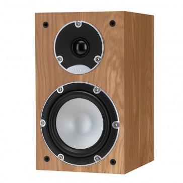 Полочная акустика Tannoy Mercury 7.1 Light Oak