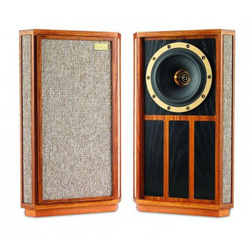 Прединсталляционная рамка Tannoy Retro install frame for iw63 DC, iw60 EFX and iw210S