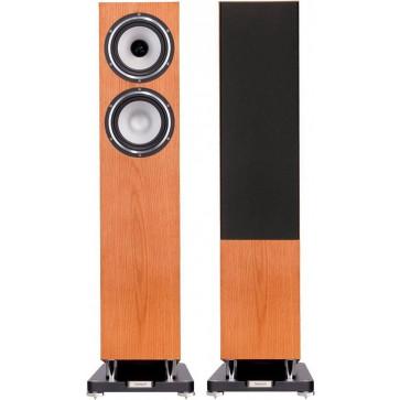 Напольная акустика Tannoy Revolution XT 6F Medium Oak