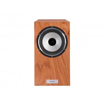 Полочная акустика Tannoy Revolution XT Mini Medium Oak