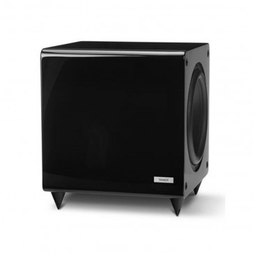Сабвуфер Tannoy TS2.10 Subwoofer Black Gloss