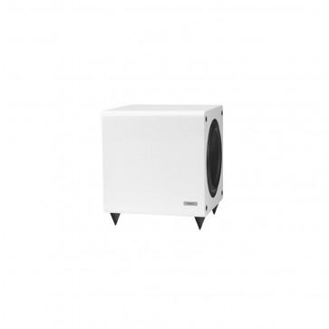 Сабвуфер Tannoy TS2.10 Subwoofer White Gloss