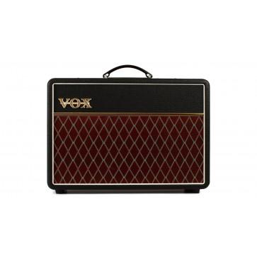 Комбоусилитель для электрогитары VOX AC10C1