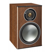 Полочная акустика Monitor Audio Bronze 1 Walnut