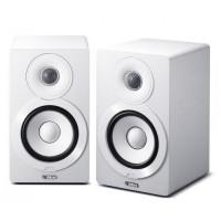 Активная акустика Yamaha NX-N500 White