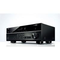AV ресивер Yamaha RX-V483 Black