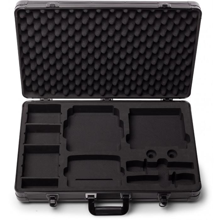 Кейс для бизнеса Studio Evolution EvoCase Black