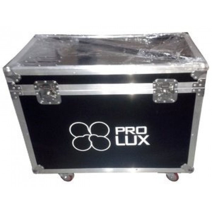 Pro Lux Fc260 Case Lux Beam 260