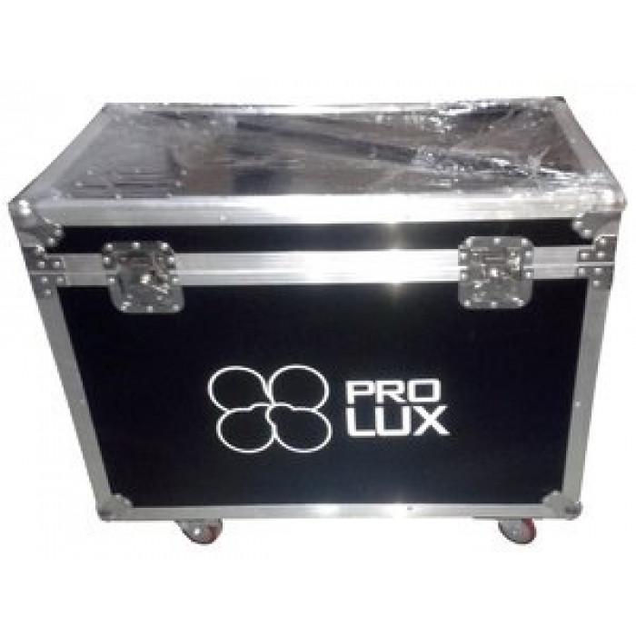 Pro Lux Fc350 Case Lux Beam 350