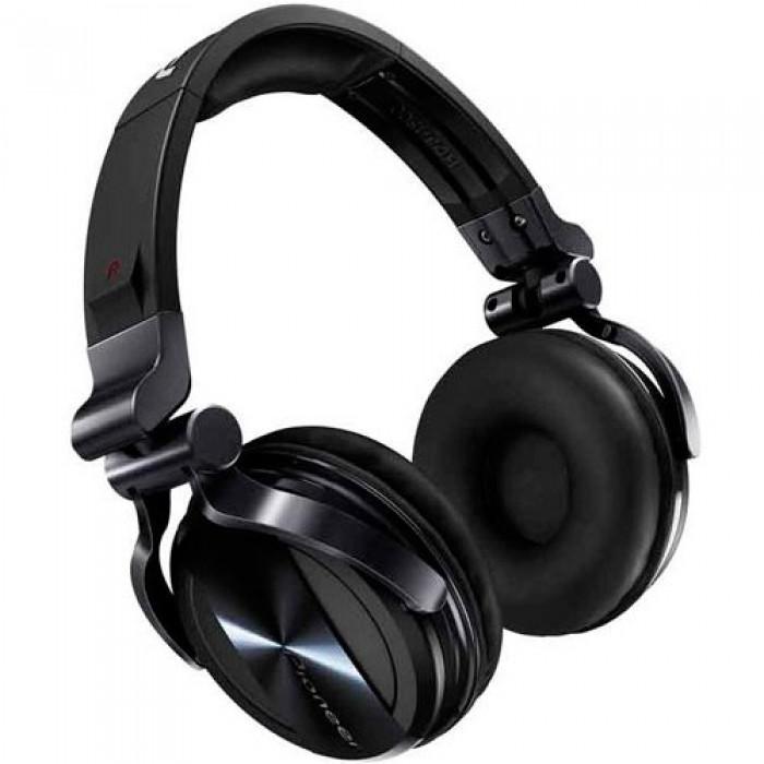 Pioneer DJ HDJ-1500-K