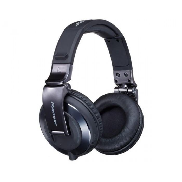 Pioneer DJ HDJ-2000-K