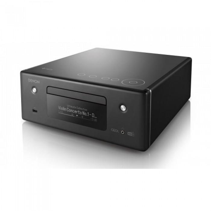 Denon CEOL RCD-N11 Black