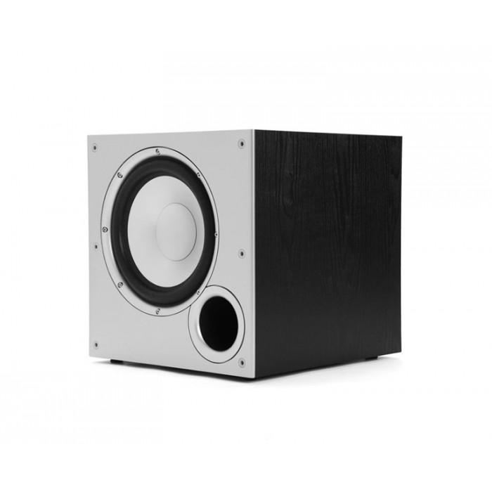 Сабвуфер Polk Audio PSW10E Black
