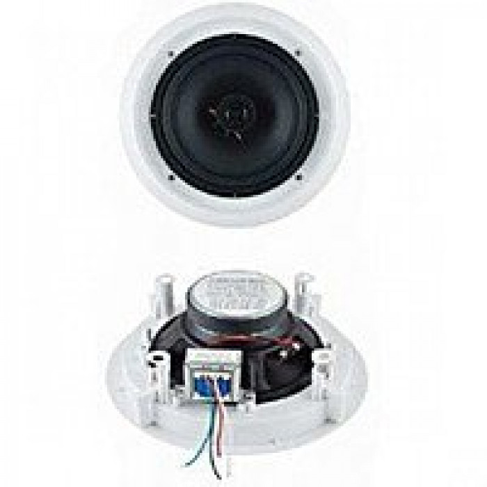 4all Audio CELL 506 White (4AA-SR108-5T)