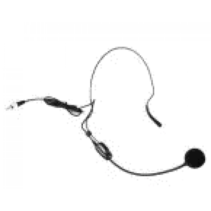 4all Audio Headset