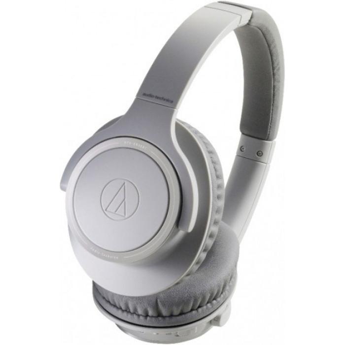 Audio-Technica ATH-SR30BTGY