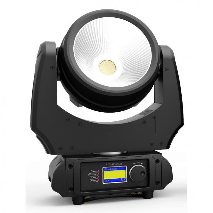 Pro Lux COB HEAD 200