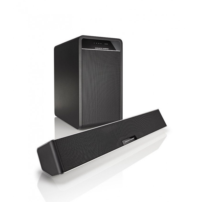 Саундбар Acoustic Energy Aego Soundbar