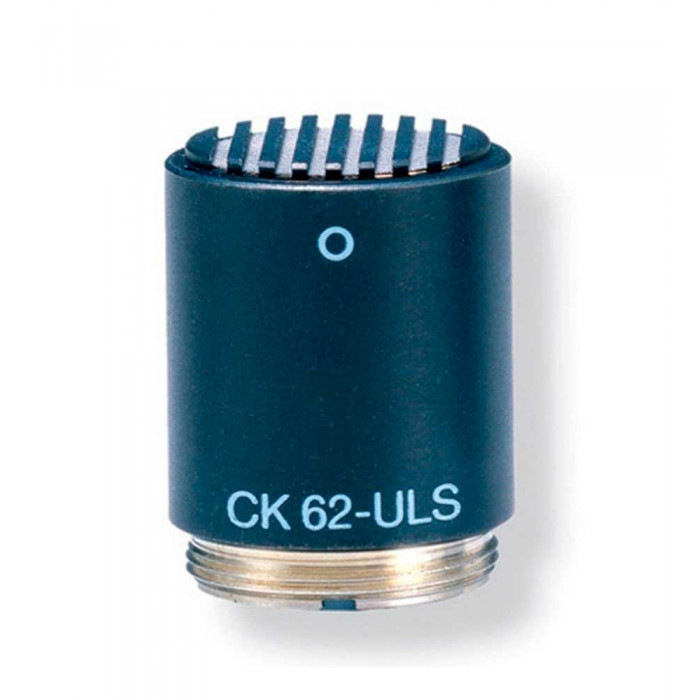 Микрофонный капсюль AKG CK62ULS