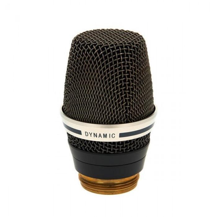 Микрофонный капсюль AKG D7WL1