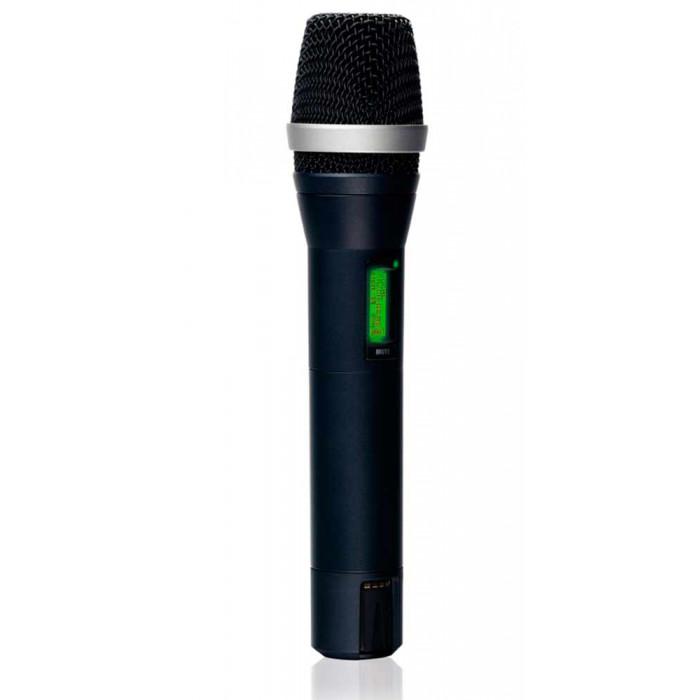 Радиомикрофон AKG DHT700/D5