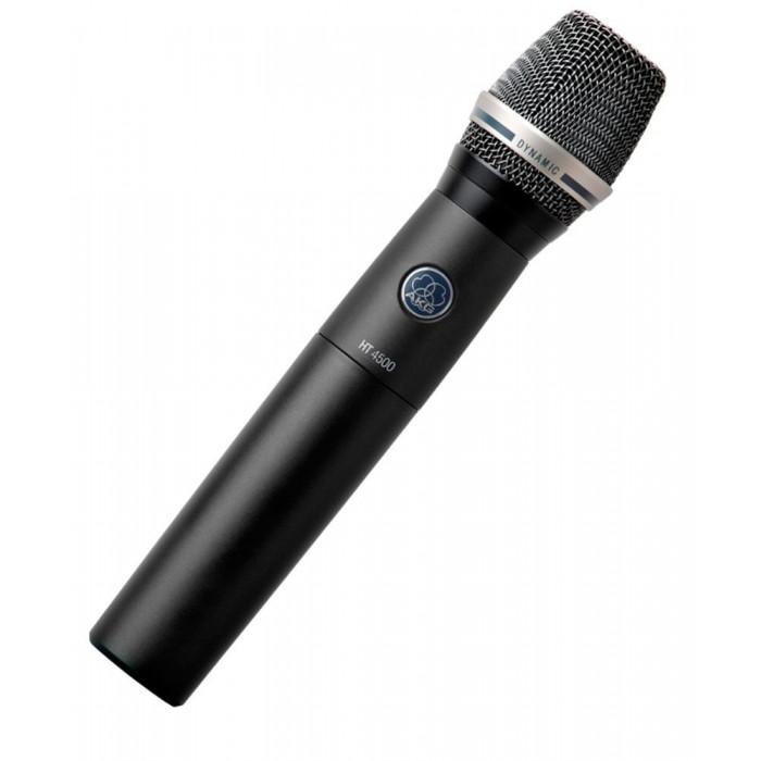Радиомикрофон AKG HT4500