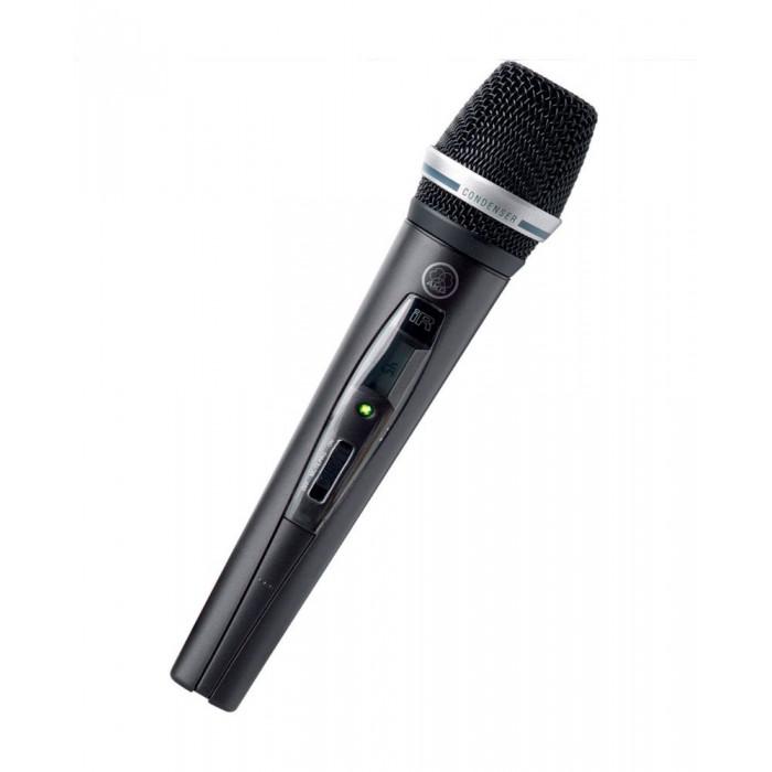 Радиомикрофон AKG HT470С5