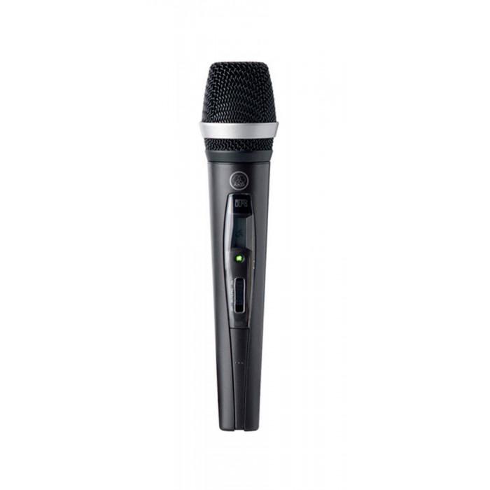 Радиомикрофон AKG HT470D5