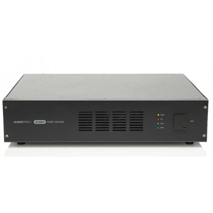 AMC iA480X