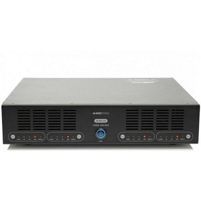 AMC iA4x125