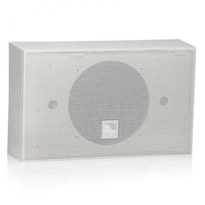 Трансляционная акустика AMC iSpeak 6 White (RAL9016)