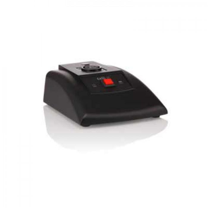 Микрофон для конференц-систем AMC TALK ST