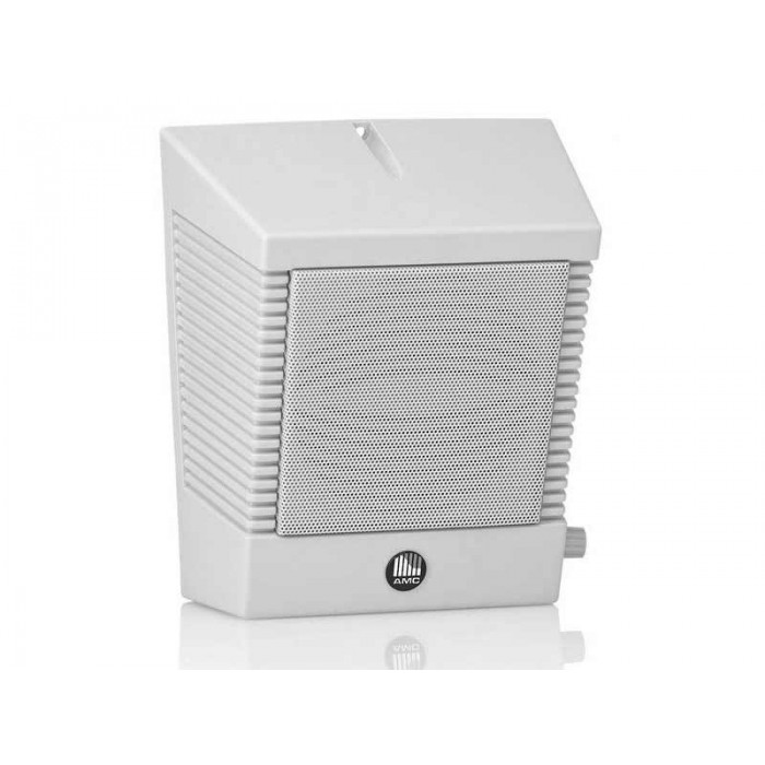 Трансляционная акустика AMC W 10RS