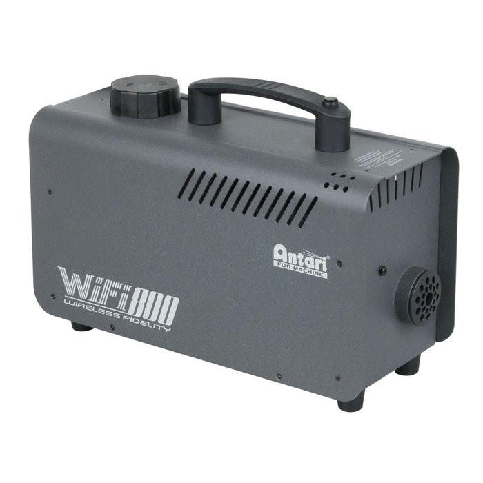 Antari WIFI-800