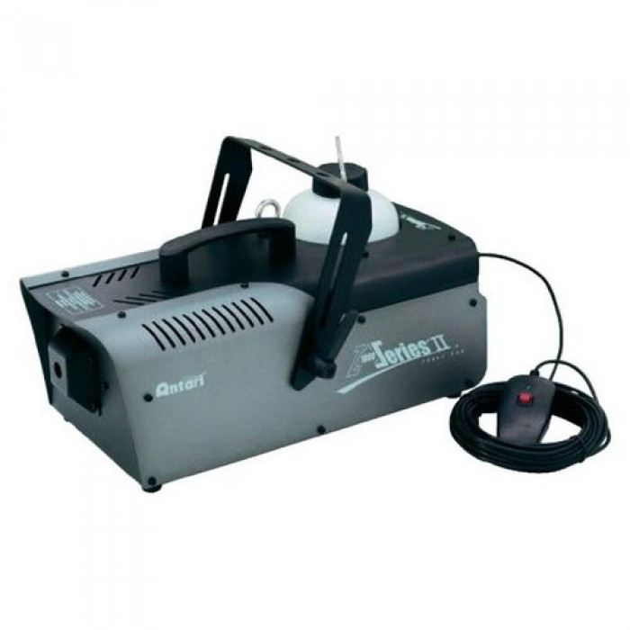 Дым машина Antari Z-1000IIX