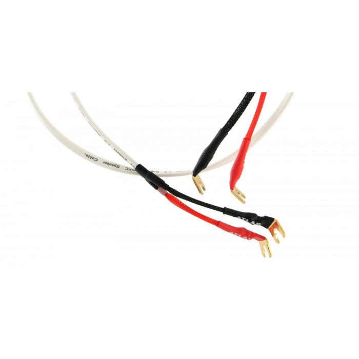 Акустический кабель Atlas Element 2.0, в бухте 150 м