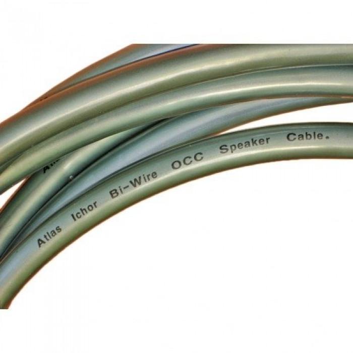 Atlas Ichor Bi wire