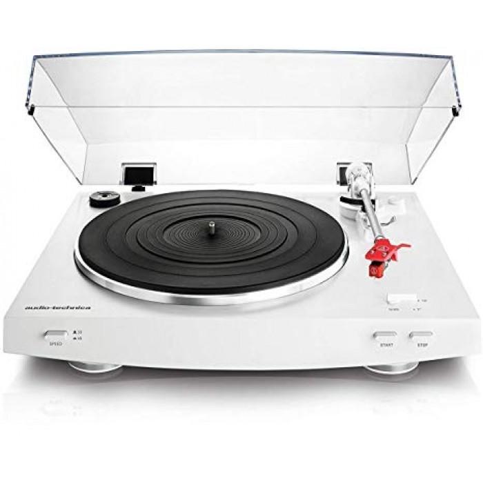 Audio-Technica AT-LP3WH