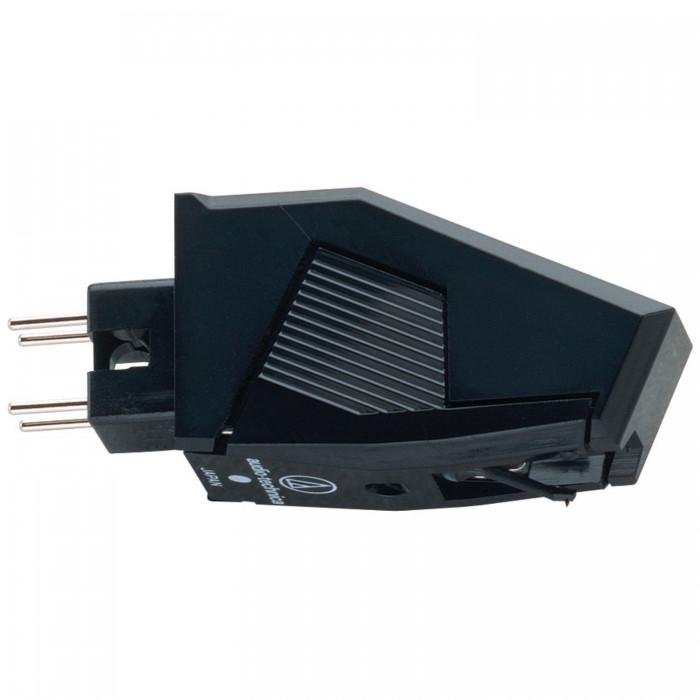 Картридж Audio-Technica AT3482P P mount MM