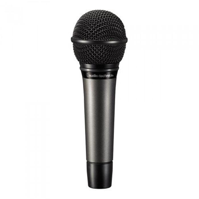 Микрофон вокальный Audio-Technica ATM510