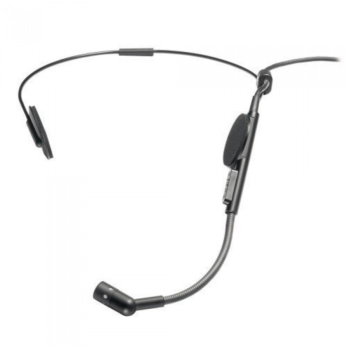 Микрофон головной Audio-Technica ATM73ac