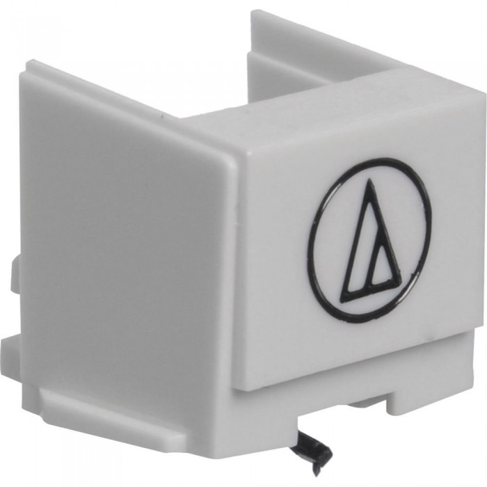 Игла Audio-Technica ATN3600L