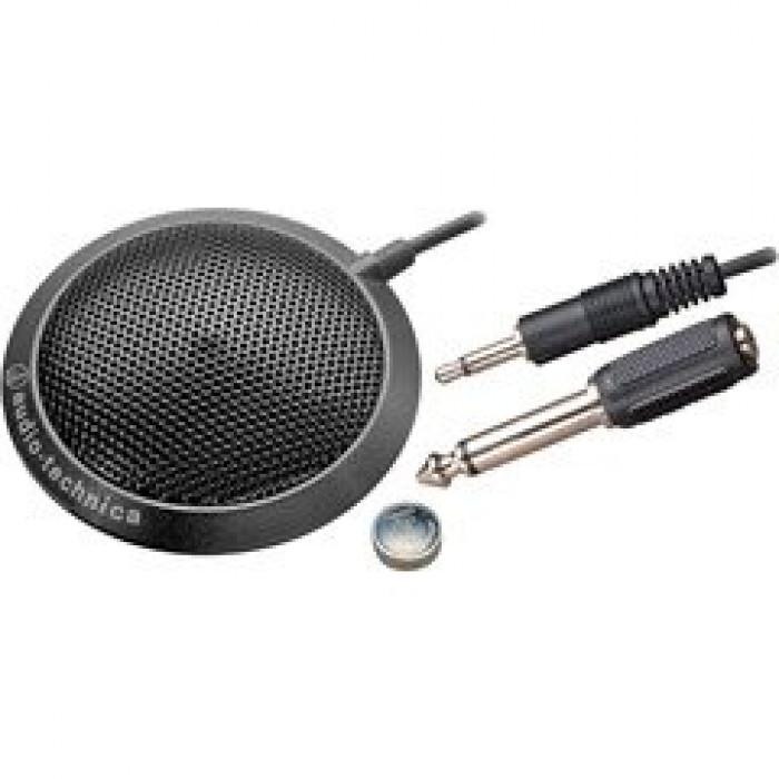 Микрофон граничного слоя Audio-Technica ATR 4697