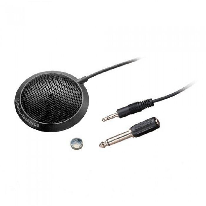 Микрофон конденсаторный Audio-Technica ATR4697
