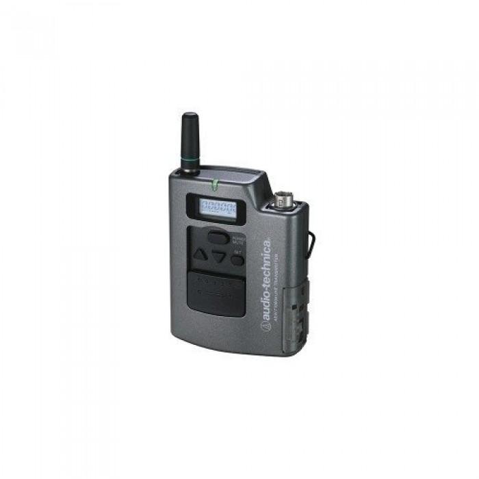 Передатчик Audio-Technica AEW-T1000a