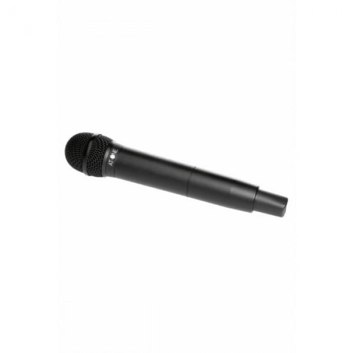 Ручной микрофон Audio-Technica ATW-T3F